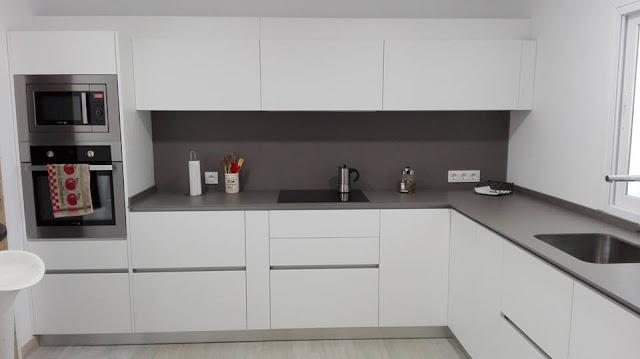 cocina-blanca-DistribucionesAlesa-deltacocinas-04