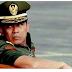 Fachrul Razi, Calon Menteri Agama yang Ahli Militer