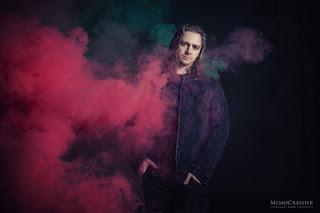 Dave Andrew - voz, guitarra
