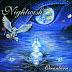 Nightwish - Oceanborn [iTunes Plus AAC M4A]
