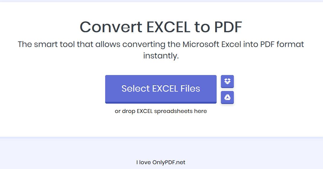 Cara Convert Excel Ke Pdf Agar Tidak Terpotong   Edukasi.Lif.co.id