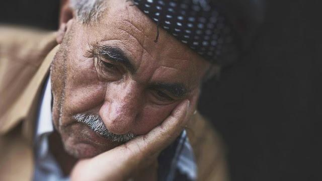 Es posible saber si alguien es rico o pobre simplemente mirando su cara, afirman científicos