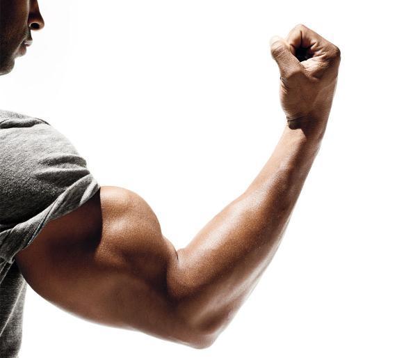 أكثر نصائح ممتازة لشد عضلات الجسم وستلاحظ الفرق