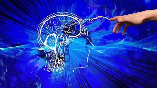 10 Cara Melatih Otak Agar Kreatif dan Pintar