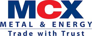 MCX circular