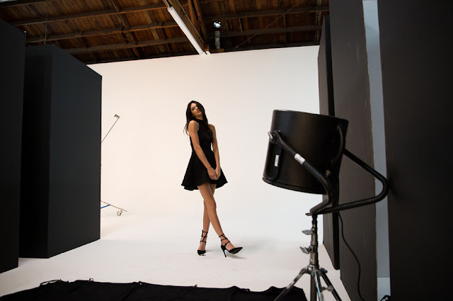 kendall-jenner-kylie-jenner-forever-new-behind-the-scenes