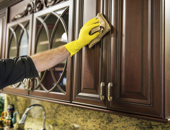 Best degreaser for kitchen cabinets kitchen remodel cabinet sink faucet and more - Best way to degrease kitchen cabinets ...