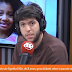 Mídia covarde usa morte de menina pra atacar pacote anticrime de Moro, diz Caio Copolla