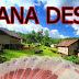 Diduga Selewengkan Dana Desa, Kuwu Sleman Dilaporkan Ke Kejaksaan