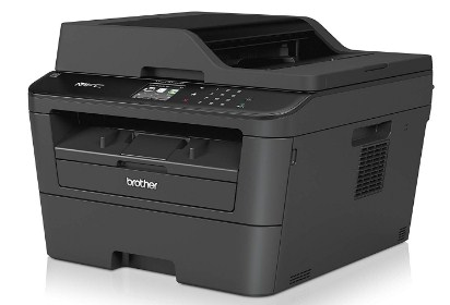 Brother MFC-L2740DW Laser Jet Printer Driver Downloads