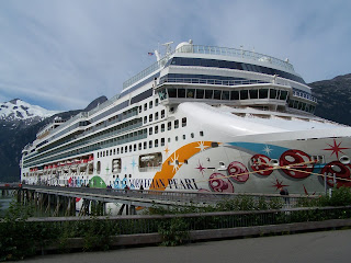The best money saving cruise tips