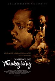 Watch Nothing Like Thanksgiving Online Free 2018 Putlocker