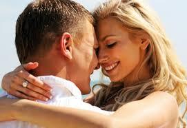 Как не испортить супружеские отношения и построить гармонию в семье?