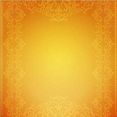 background-undangan-islamic