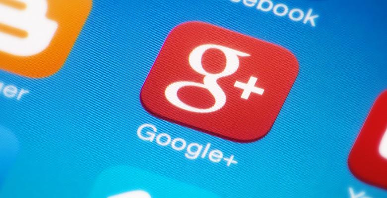 11 Fatores Pouco Conhecidos que Podem Afetar Seu Sucesso no Google Plus