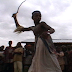 Suitor Dies In Katsina Marriage Flogging Game Gone Wrong