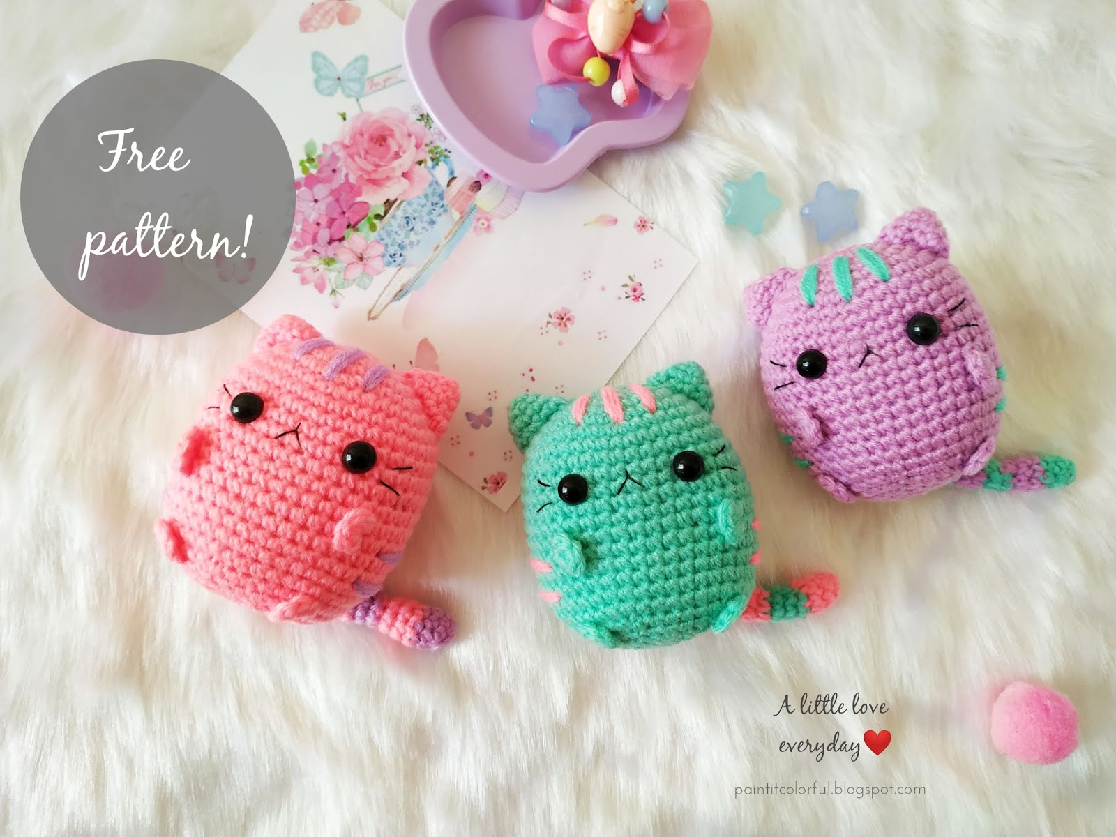 Pin op Crochet Dolls/ Toys | 1200x1600
