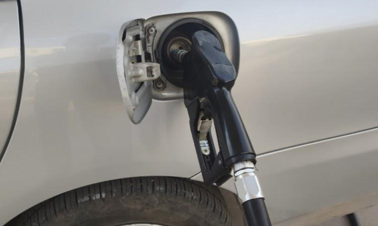 Vitória da Conquista e Brumado têm a gasolina mais cara da Bahia, diz ANP