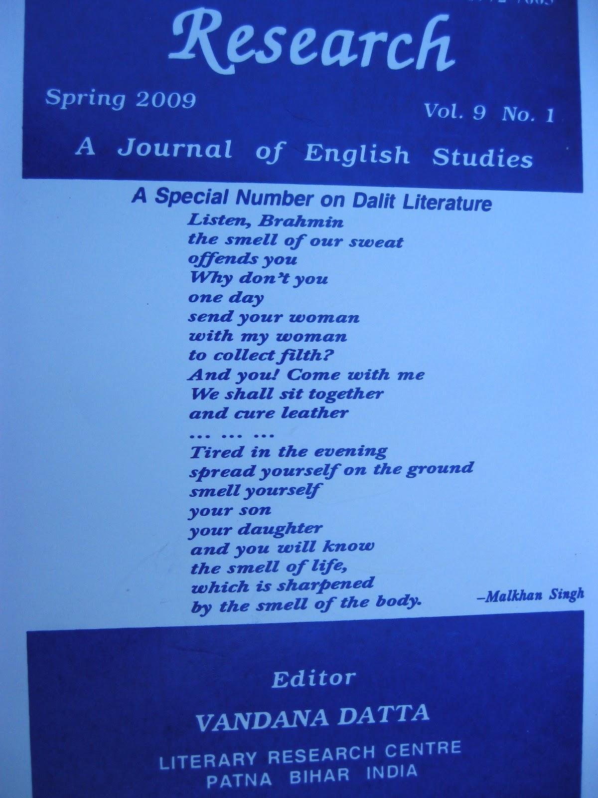 English Literature Quotes. QuotesGram