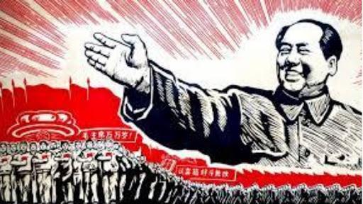 10 maneiras pela qual a China espiona sua população