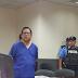 El Gobierno y la oposición esperan una respuesta de la CICR para liberar reos en Nicaragua