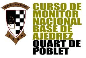 http://www.clubajedrezquart.es/nota-aclaratoria-sobre-curso-de-monitor-nacional-base-de-ajedrez-en-quart-de-poblet-9-al-11-de-junio-2017/