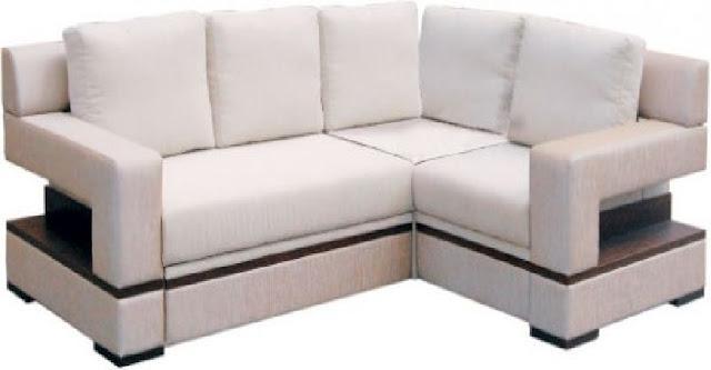Choose a Spring Block Sofa
