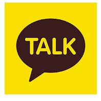 KakaoTalk APK Download