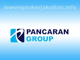 Lowongan Kerja Pancaran Group Kaltim 2021 teknik perkapalan Samarinda Engineering D3 D4 S1 bisa juga admin hr accounting marketing kasir psdm dll