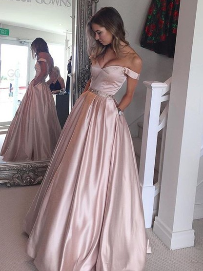 http://www.pickedlooks.com/ball-gown-off-the-shoulder-satin-with-beading-floor-length-ball-dress-pls020104578-p9833.html?utm_source=post&utm_medium=PL171&utm_campaign=blog