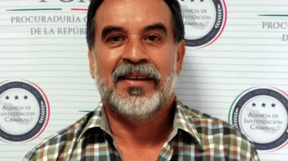 """""""El Tío"""", el narco que habría movido las carreras de Julión Álvarez y Rafa Márquez para lavar dinero"""
