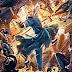 Nonton Film Fearless Kungfu King - Full Movie | (Subtitle Bahasa Indonesia)