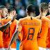 «Οράνιε» με χάντικαπ και τα γκολ στην Κροατία!
