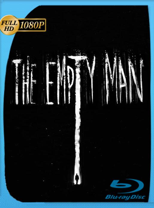 Empty Man: El mensajero del último día (2020) 1080p WEB-DL AMZN Latino  [GoogleDrive] [tomyly]