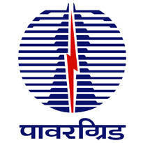 Power Grid Corporation of India Limited Recruitment 2017 for Manager & Engineer Posts