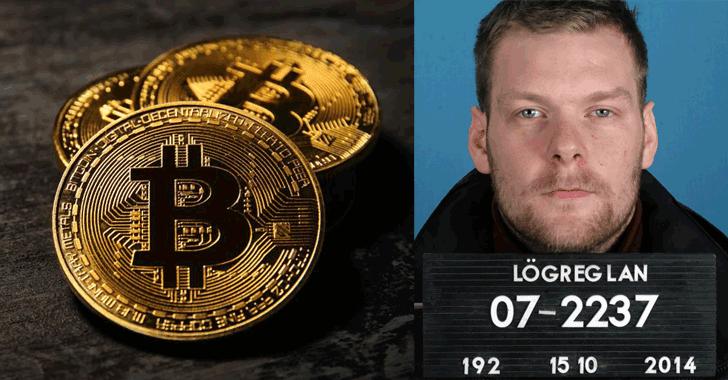 iceland-Big-bitcoin-heist-sindri-thor-stefansson
