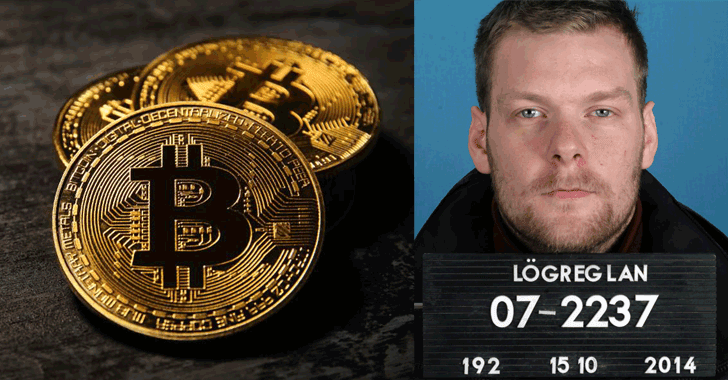 bitcoin biblioteka