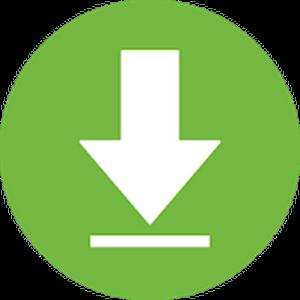 Video Downloader (Pro) v1.11 [Paid] APK