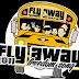 Download Kumpulan Lagu Reggae Fly Away Full Album Mp3 Lengkap