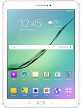 Galaxy Tab S2 Price