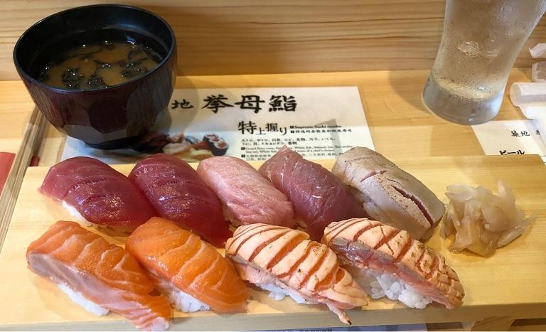 sushi-que-comer-tipico-japon