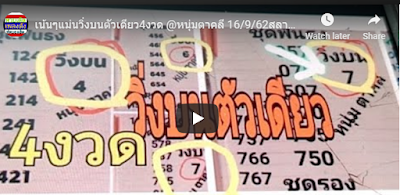 Thailand lottery super tips king of calculator ok free 16 September 2019