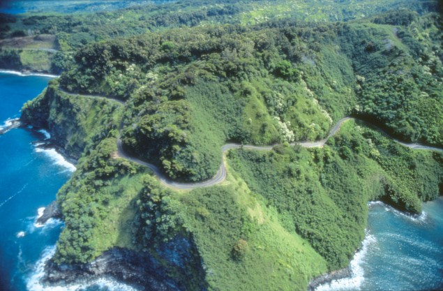 hana highway hawaii - photo #10