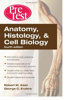 Histology MCQ Collection pdf