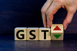 GST collection below Rs 1 lakh crore in June
