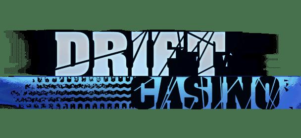 DriftCasino online