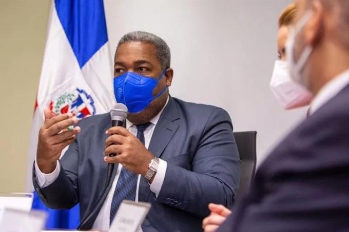 """¡ACTUALIDAD! GABINETE SOCIAL RECIBIRA SOLICITUD DE CASAS COMUNITARIAS DE LA CULTURA BARRIAL PARA APOYAR CAMPANA """"IUNE!"""""""