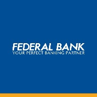 Federal Bank Officers in Scale I & Clerks Final Result 2018