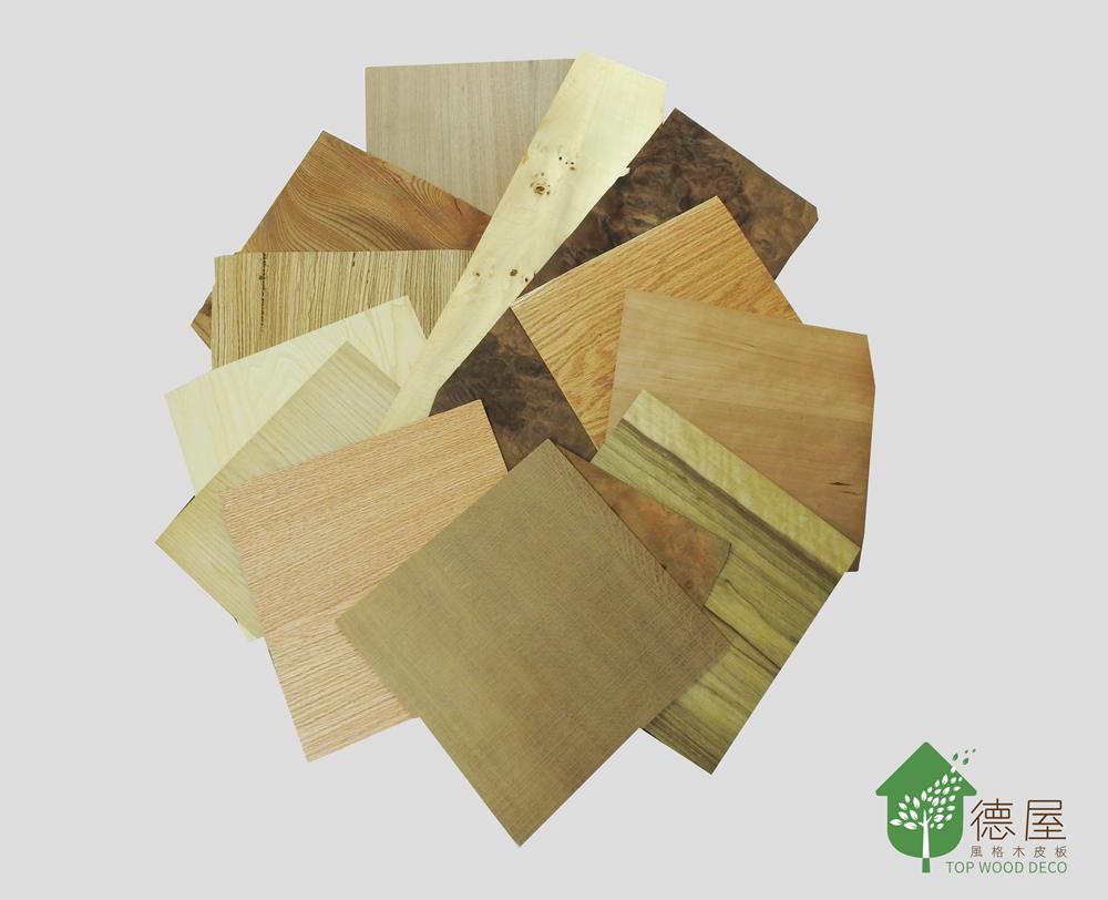 天然,木皮,起源,裝潢,建材,完美,質感,無毒