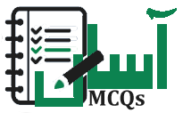 Asan Mcqs - Solved Original Papers, General Knowledge, Pakistan Current Affairs MCQs for JOBS